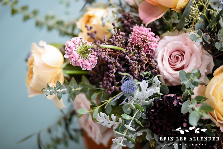 Fall_Floral_Arrangement