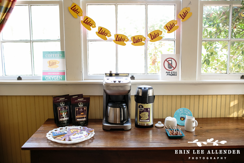 Lukes_Coffee_Gilmore_Girls_Breakfast