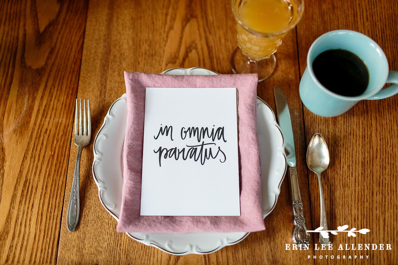 Girlmore_Girl_Quotes_Pancake_Breakfast