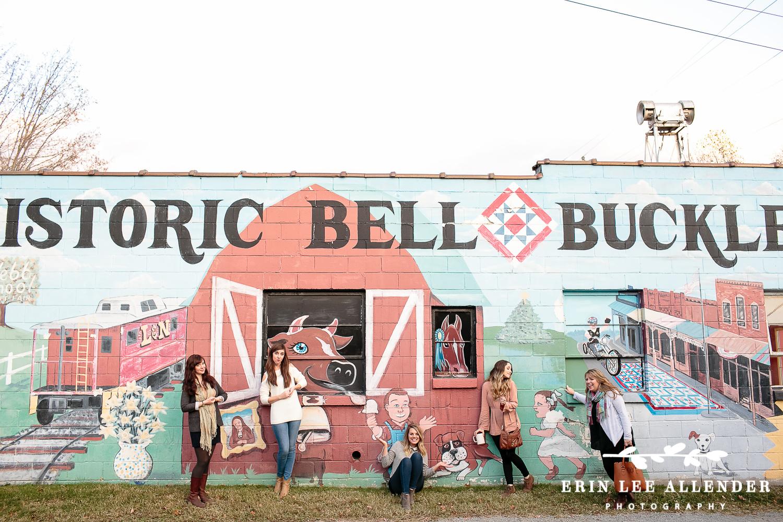 Gilmore_Girls_Weekend_Bell_Buckle_TN