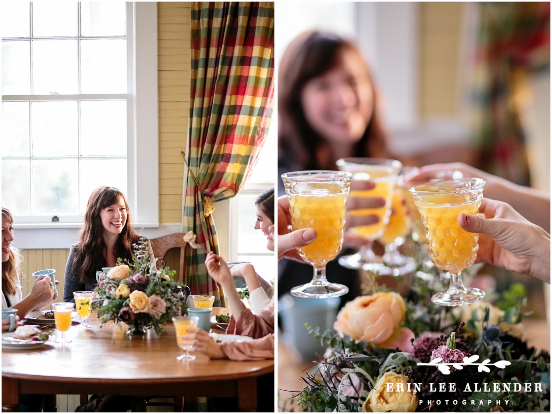 Gilmore_Girl_Pancake_Breakfast