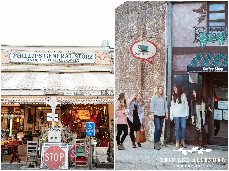 Gilmore_Girls_Coffee_Shop