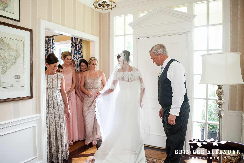 Bride_Shows_Off_Dress