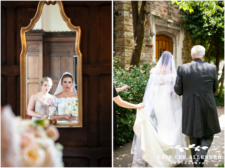 Bride_Maid_Of_Honor_Look_In_Mirror