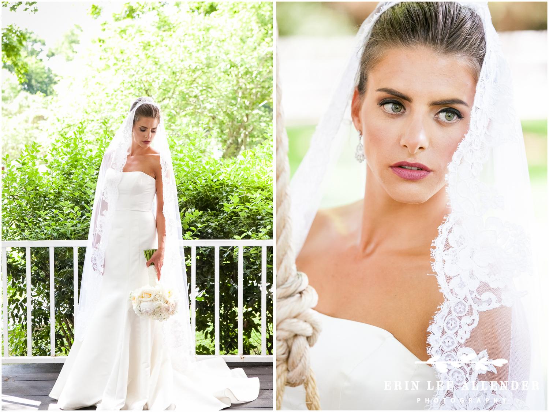 Classic_Bride