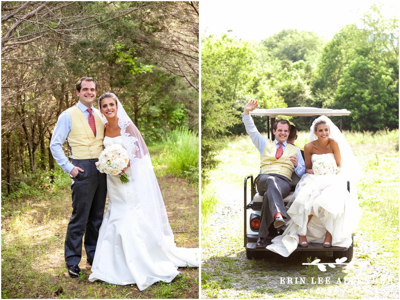 Bride_Groom_Nature