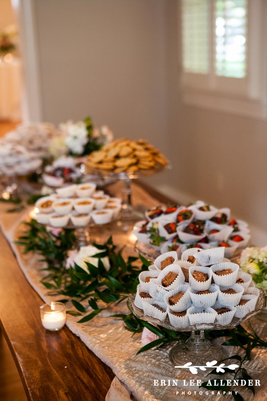 Wedding_Dessert_Table