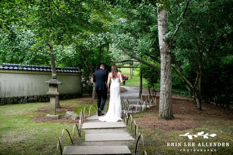 Couple_Leaving_Ceremony
