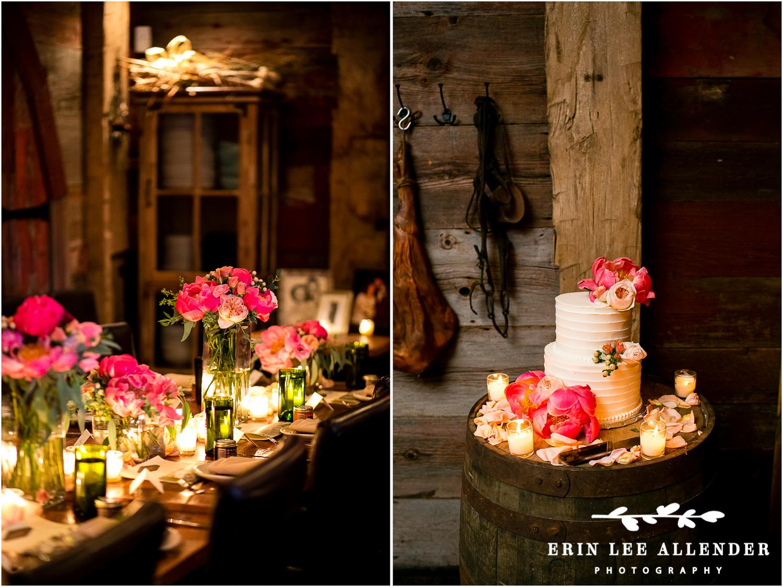 Candlelight_Wedding_Reception
