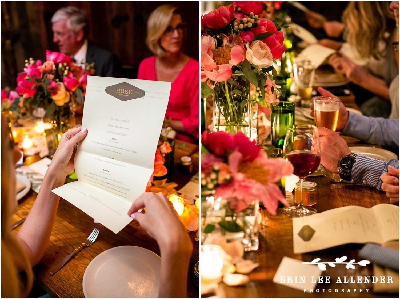 Husk_Wedding_Dinner