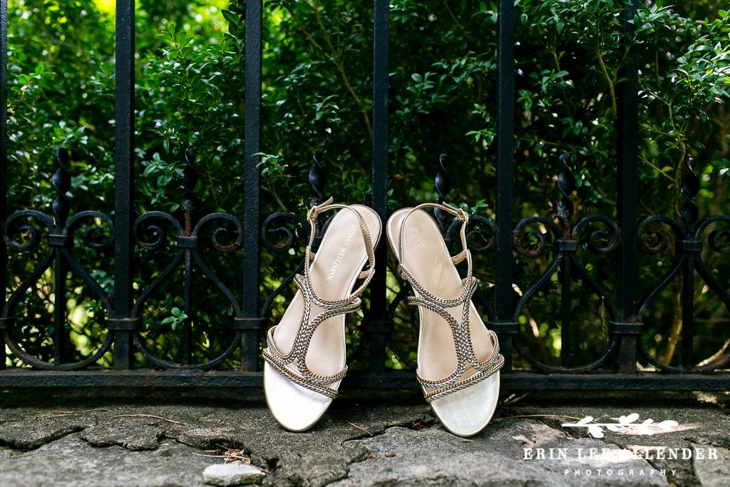 Wedding_Sandals