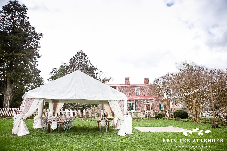 Tented_Garden_Wedding_Historic_Home