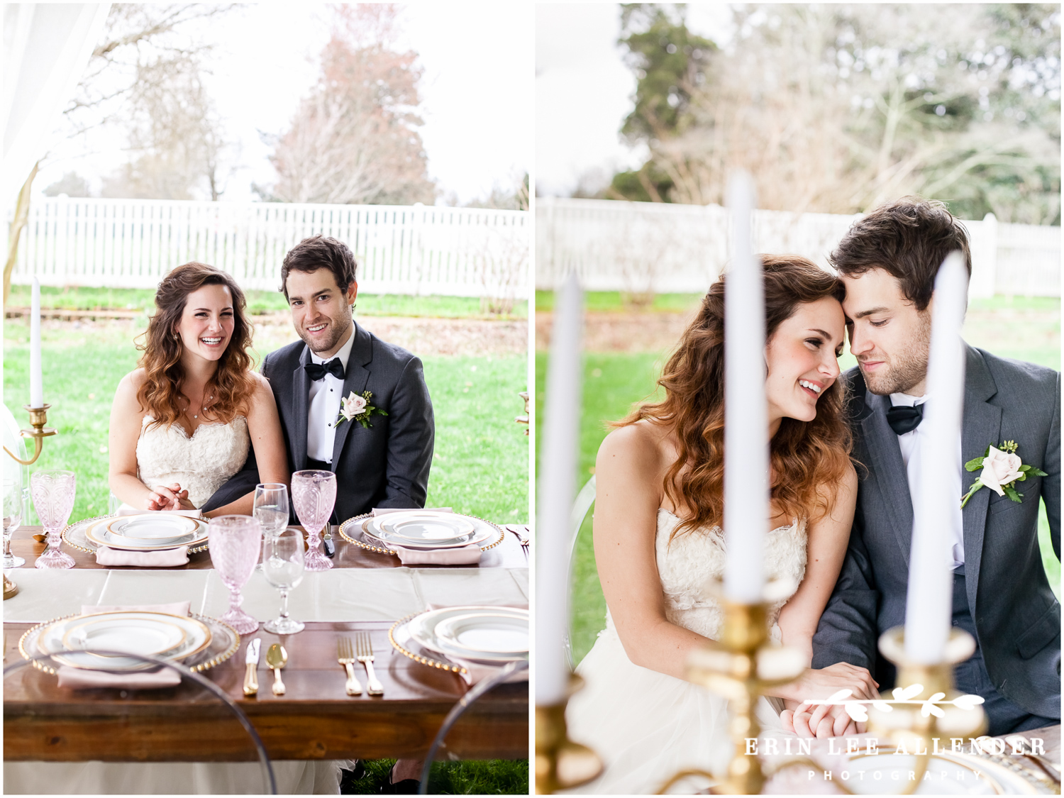 Couple_at_Sweetheart_table