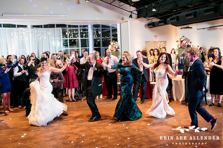 Greek_Dancing_Wedding