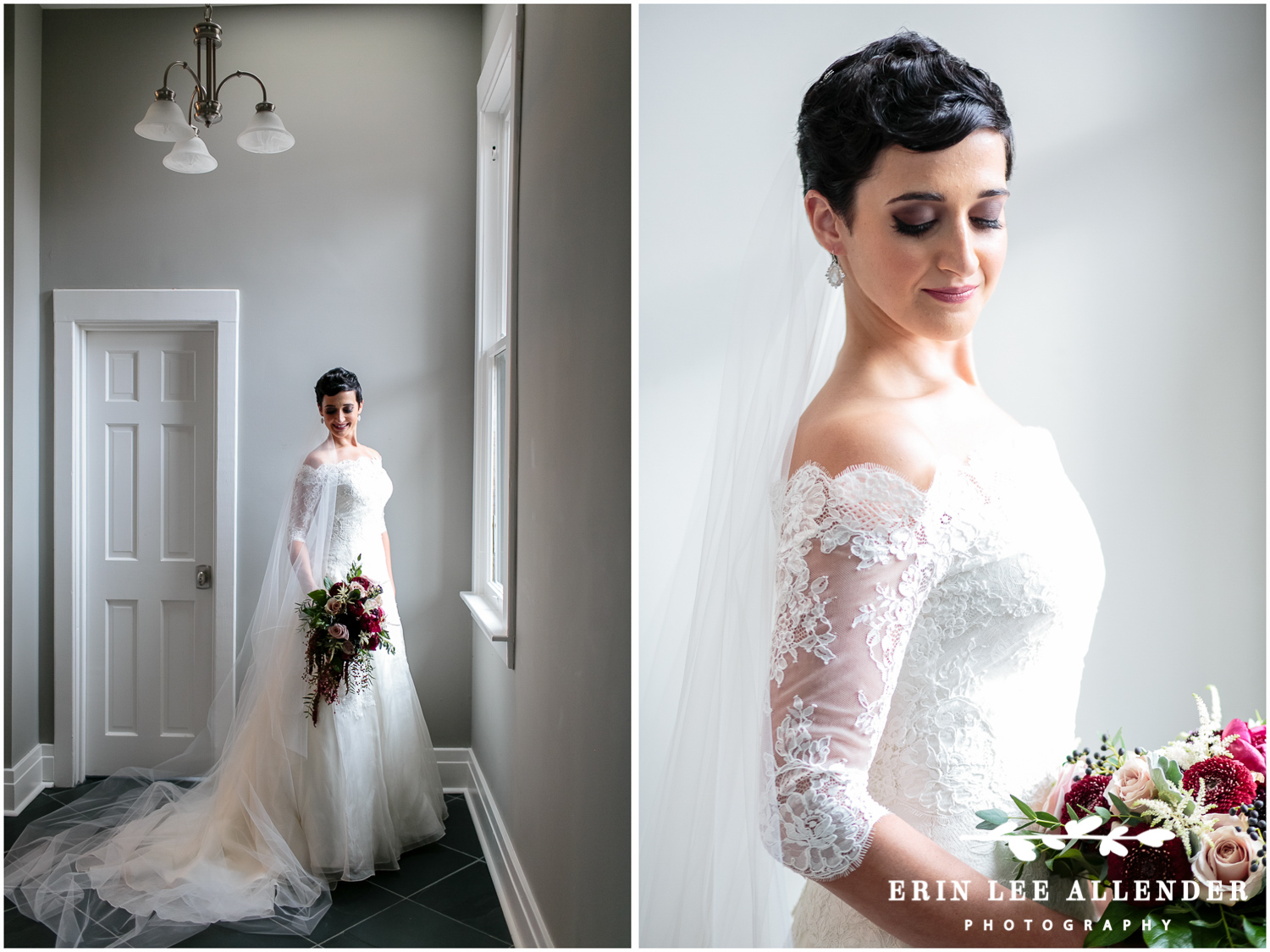 Bride_With_Short_Hair