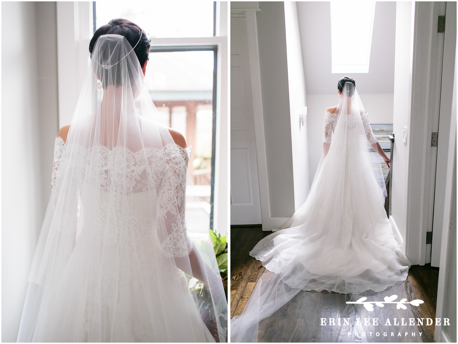 Bride_With_Necklace_In_Hair