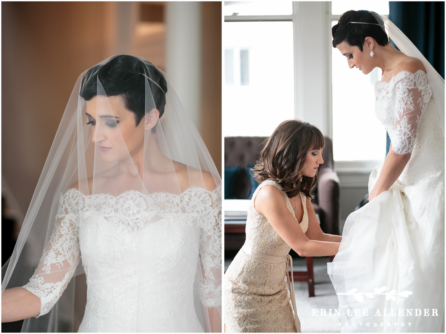 Bride_With_Blusher