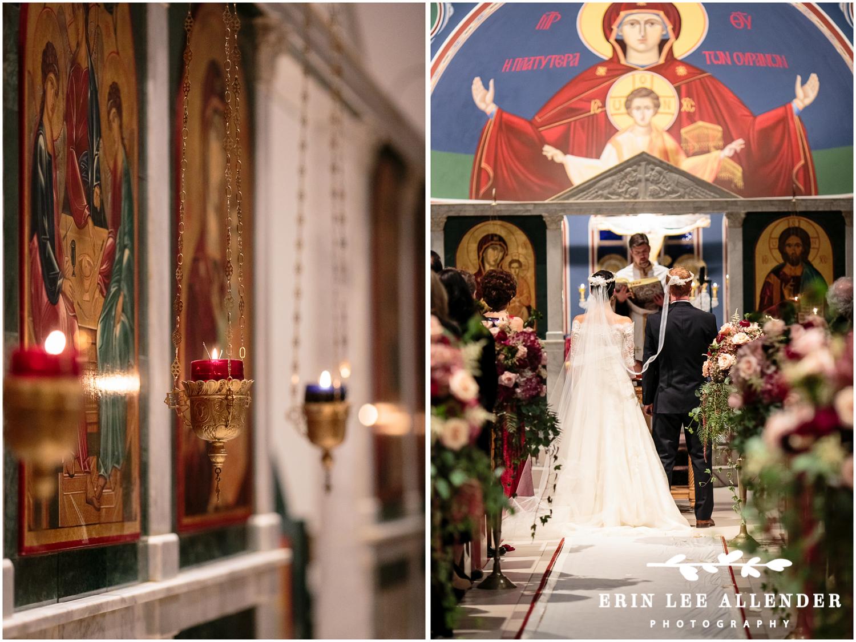Greek_Orthodox_Ceremony