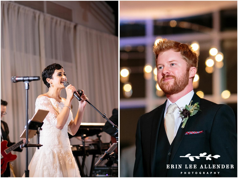 Bride_Sings_Song_For_Groom