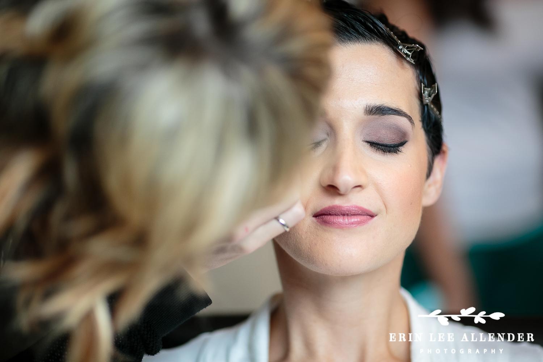 Bride_Getting_Makeup_Done