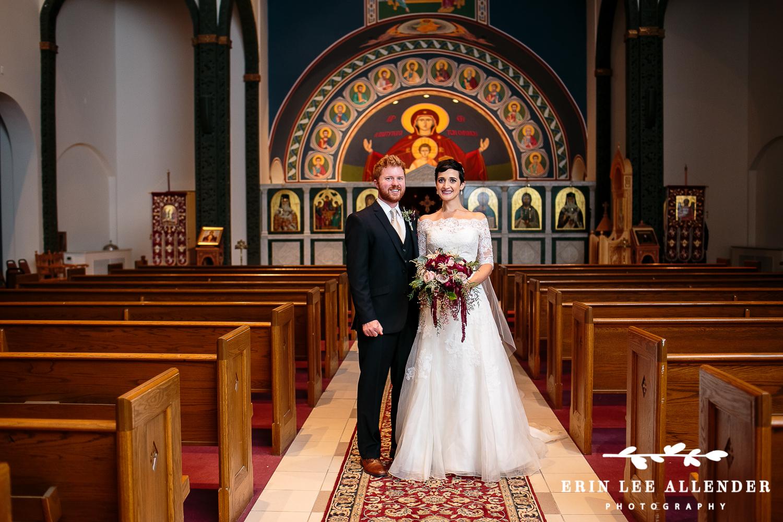 Bride_Groom_In_Greek_Orthodox_Church