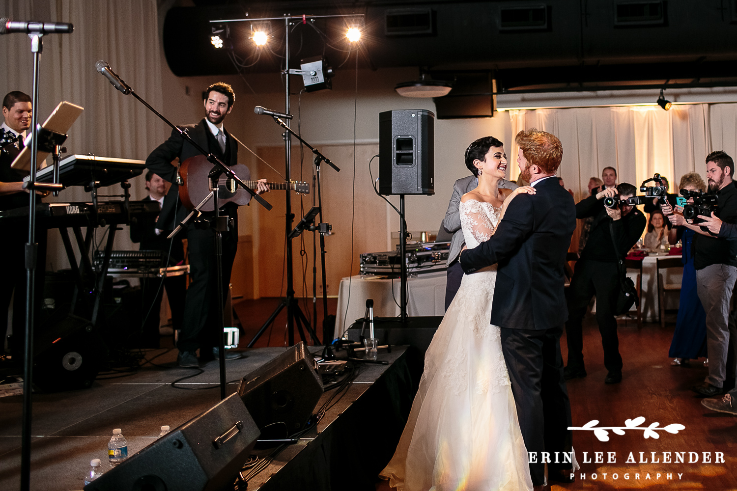 Bride_And_Groom_Embrace