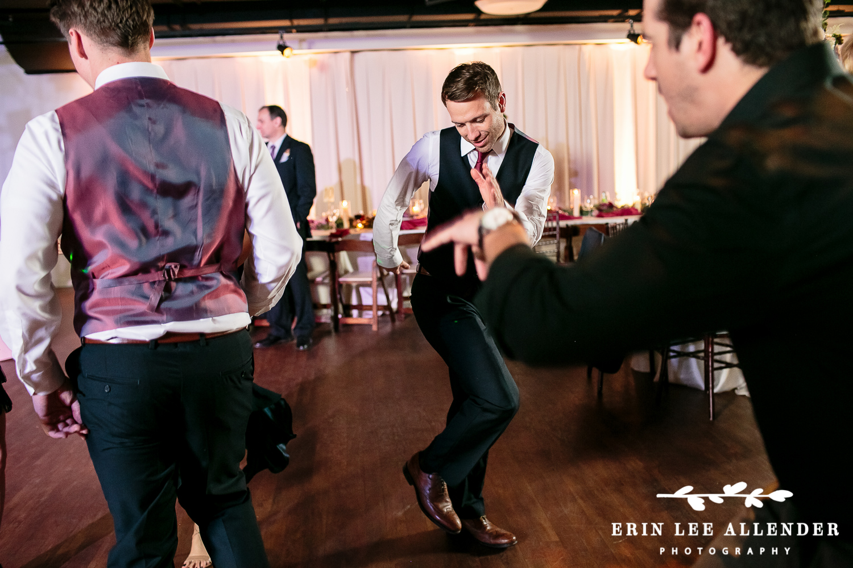 Guest_Dancing