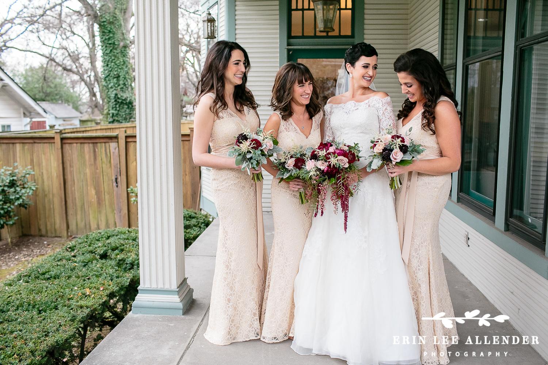Bridal_Party_Lace