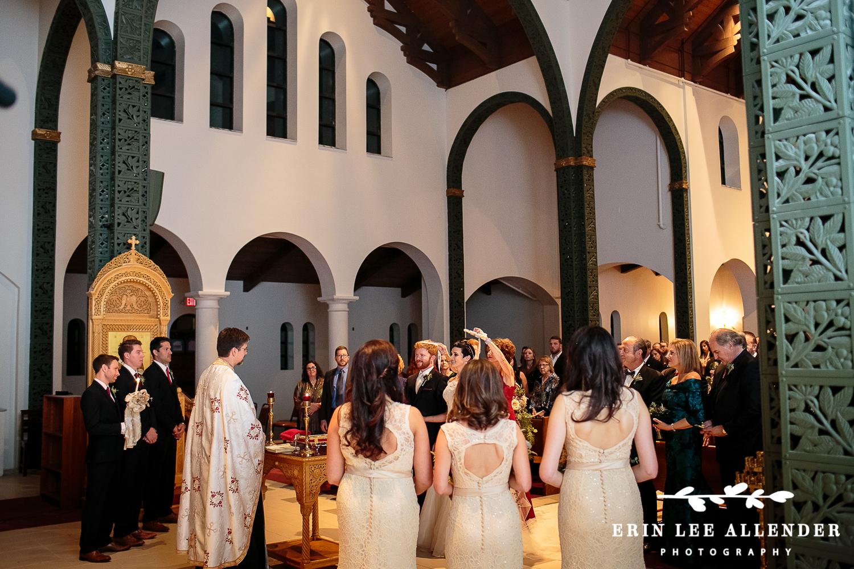 Greek_wedding_crowns