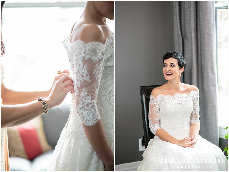 Bride_Getting_Into_Dress