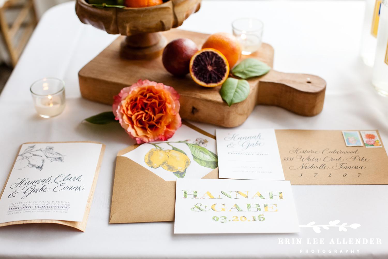 Wood_Invitation
