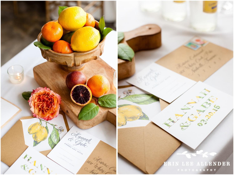 Citrus_Wedding
