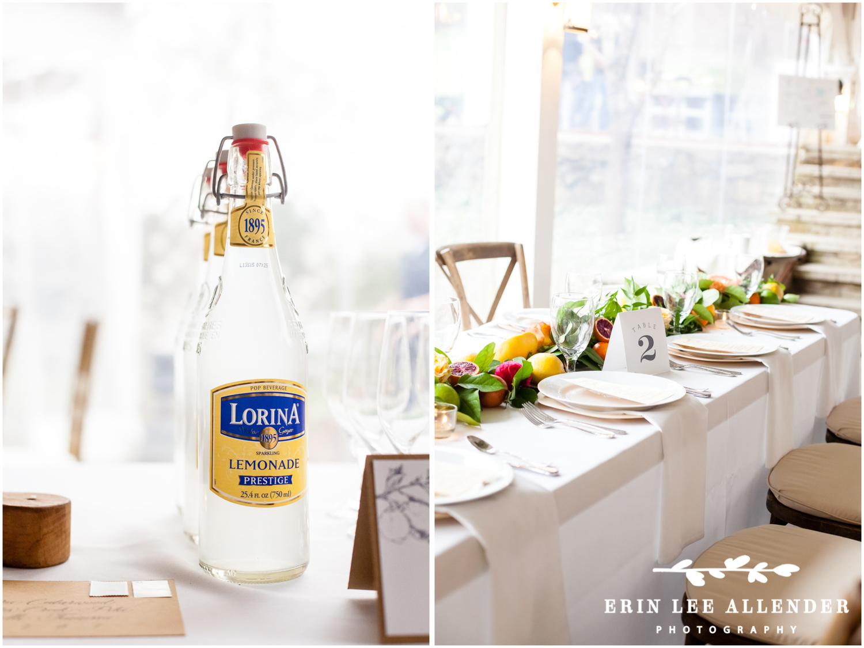Sparkling_Citrus_Drink
