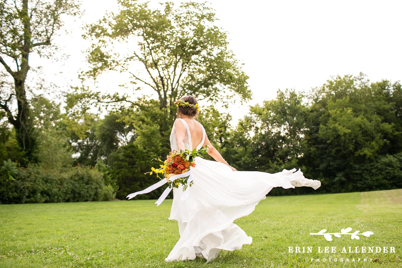 Bride_Twirling