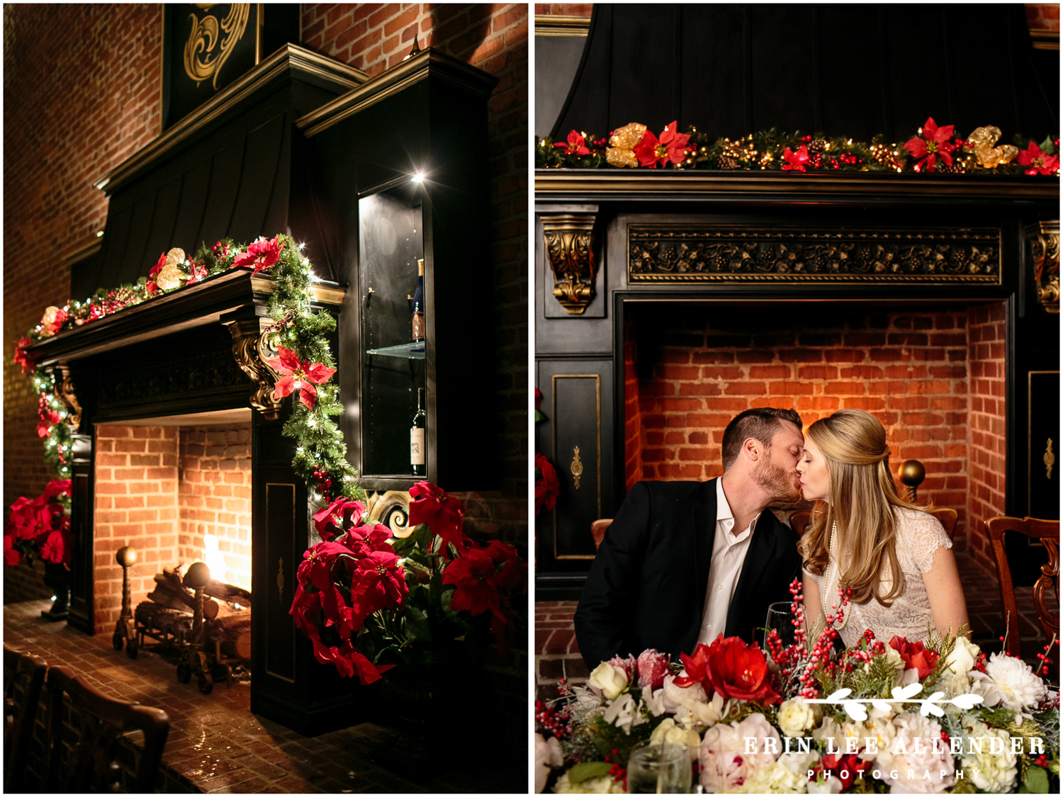 Christmas_Elopement