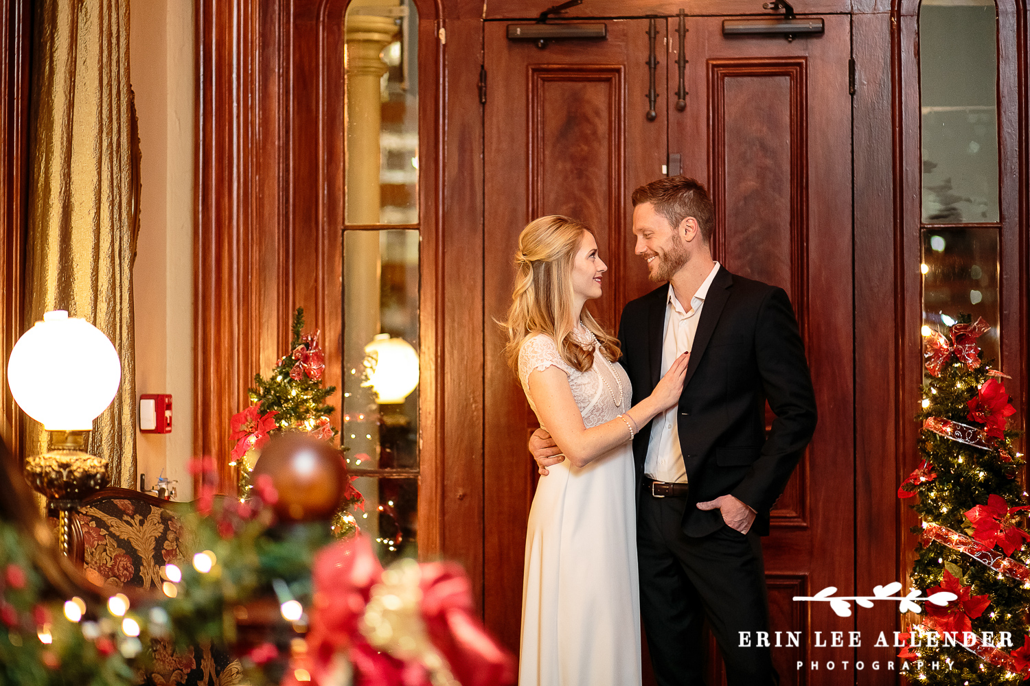 Christmas_Elopement_Portrait