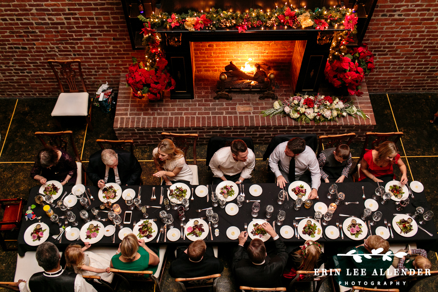 Christmas_Elopement_Dinner