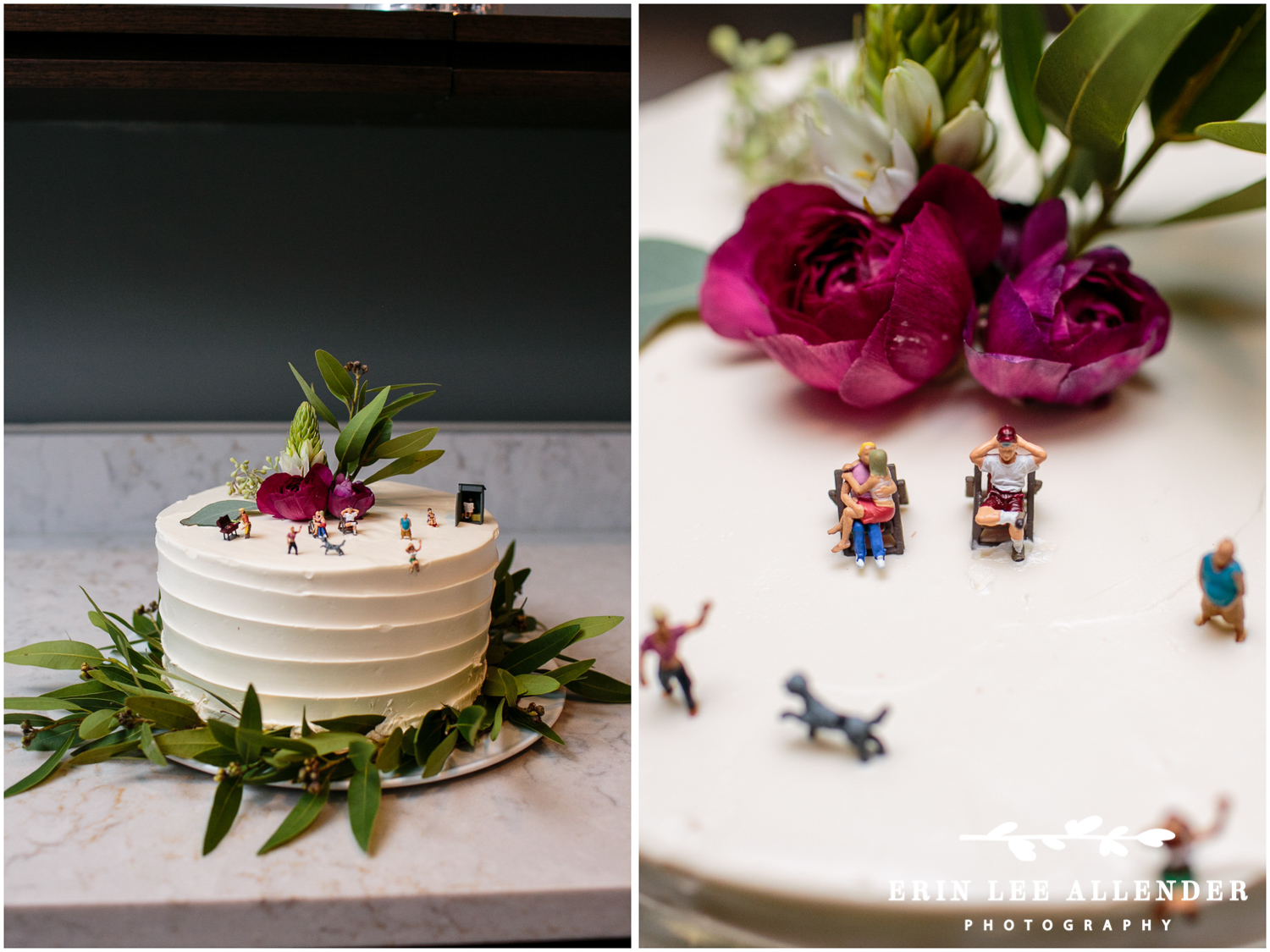 Cake_With_Funny_Figurines