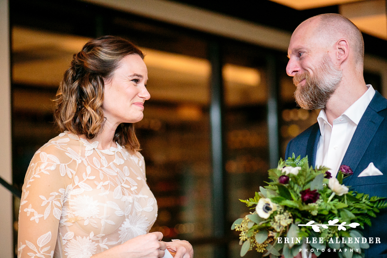 Bride_Cries_During_Wedding