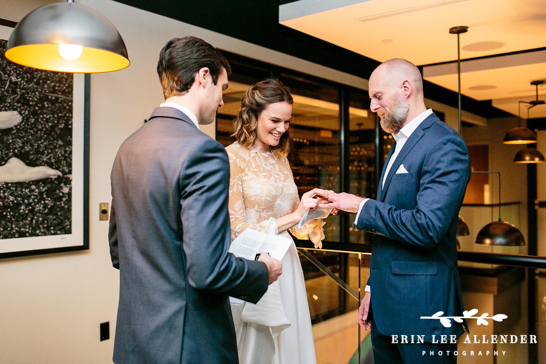 Bride_Groom_Exchange_Rooms_Elopement