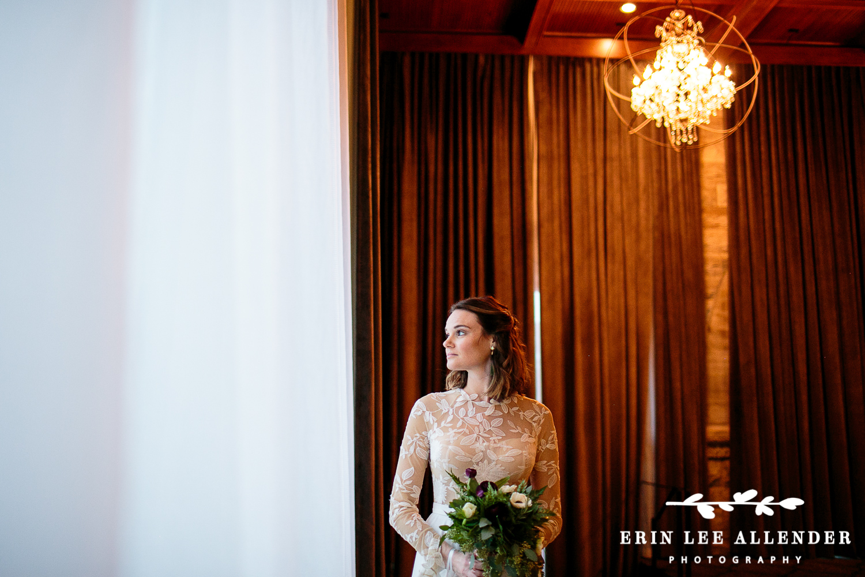 Wedding_Portrait_Union_Station