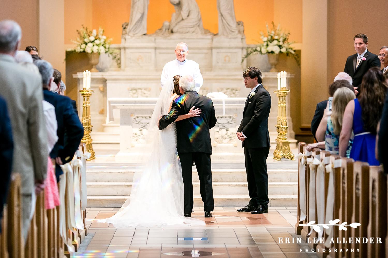 Dad_Gives_Bride_Away