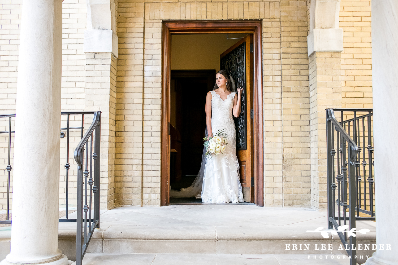 Bride_In_Doorway