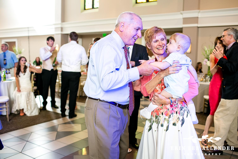 Grandparents_Dance_With_Grandchild