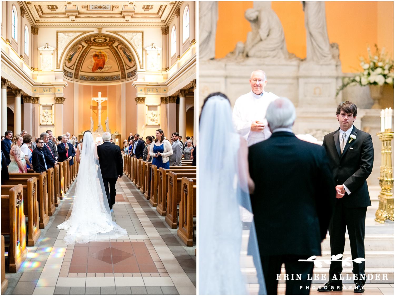 Dad_Walks_Bride_Down_The_Aisle