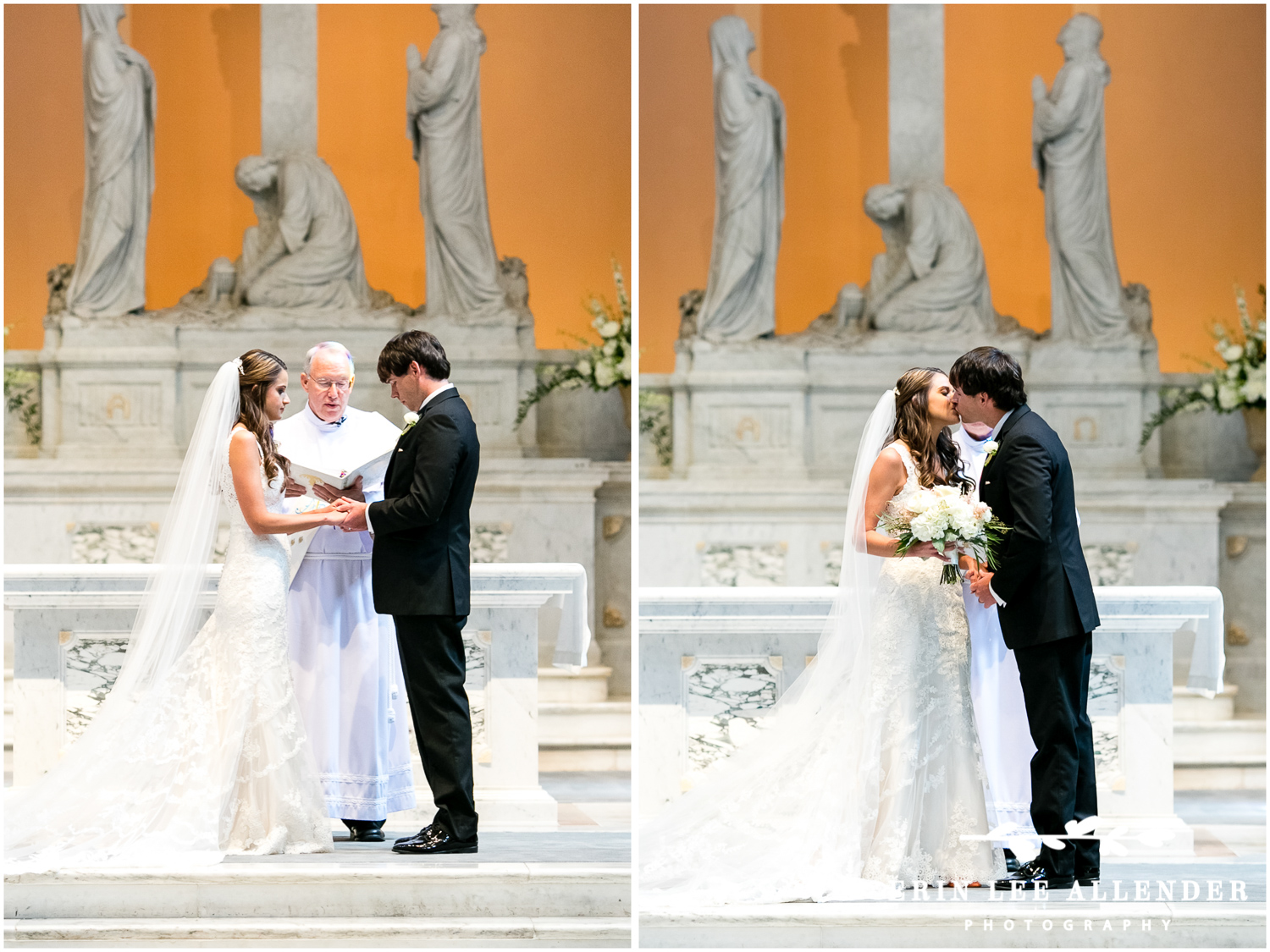 Exchanging_Rings_Cathedral