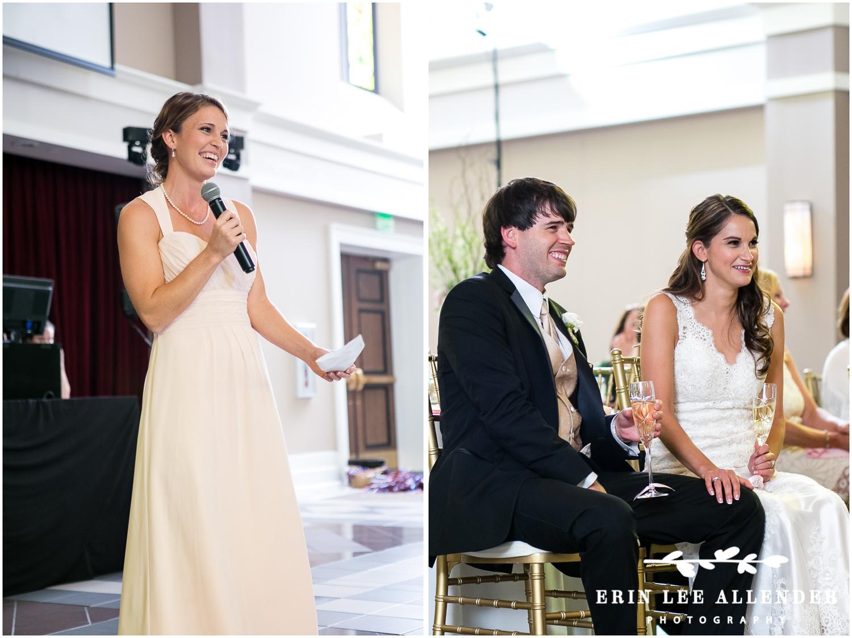 Wedding_Toasts