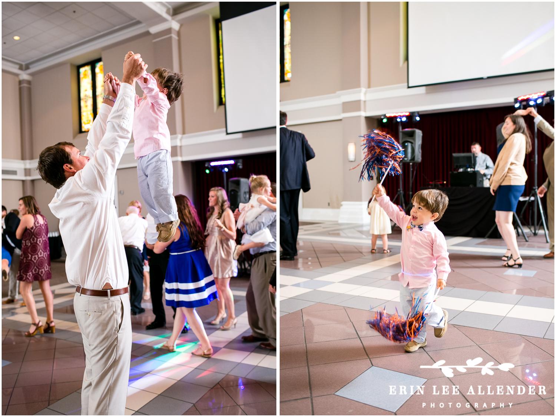 Little_Boy_On_Dance_Floor