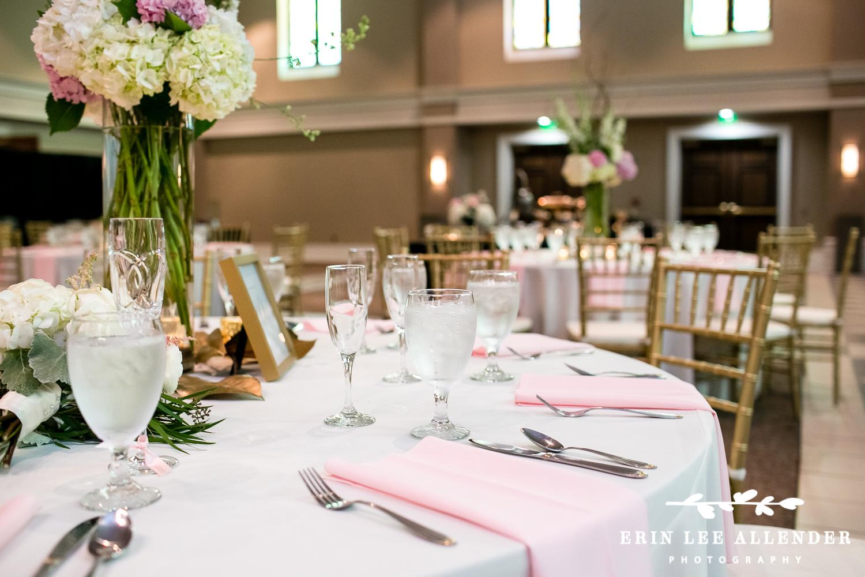 Pink_Wedding_Reception