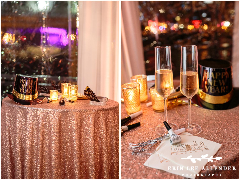 New_Years_Eve_Wedding
